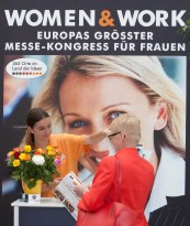women&work-InfoCounter